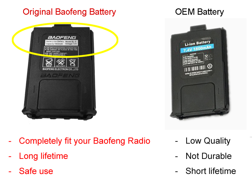 battery_compare______.jpg